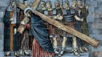 Cartea Calea Crucii – Sfantul Josemaria Escriva (download, pret, reducere)