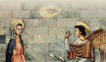 Cartea Sfantul Rozariu – Sfantul Josemaria Escriva (download, pret, reducere)