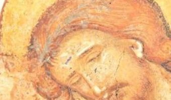 Cartea Imparatul slavei – Vasilios Gondikakis (download, pret, reducere)