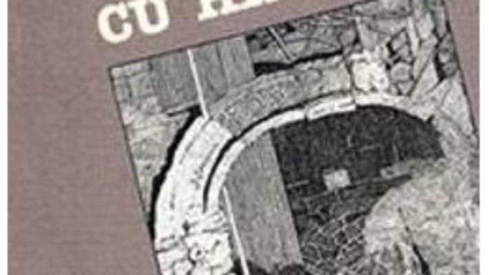 Cartea Raftul cu himere – Eugen Lungu (download, pret, reducere)