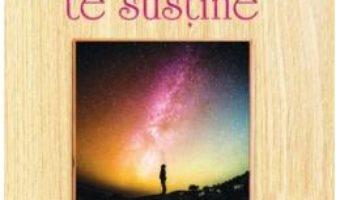 Cartea Universul te sustine – Gabrielle Bernstein (download, pret, reducere)