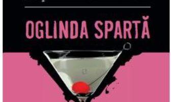 Cartea Oglinda sparta – Agatha Christie (download, pret, reducere)