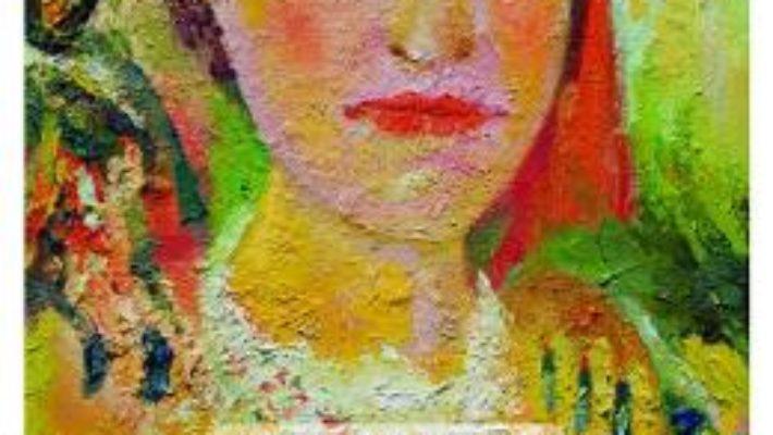 Cartea Un Oscar pentru Ana – Alecu Ivan Ghilia (download, pret, reducere)