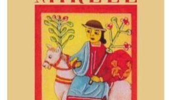 Cartea Mirele – Vasile Andru (download, pret, reducere)