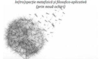 Cartea Moartea si experienta muririi – Istvan Kiraly V. (download, pret, reducere)