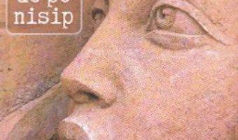 Cartea Fata de pe nisip – Toma Grigorie (download, pret, reducere)