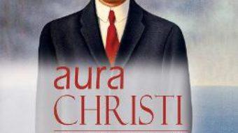 Cartea Casa din intuneric – Aura Christi (download, pret, reducere)