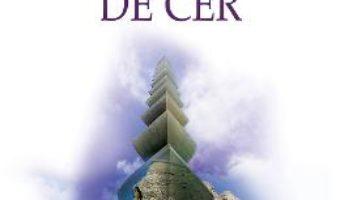 Cartea Fragmente de cer – Dana Oprica (download, pret, reducere)