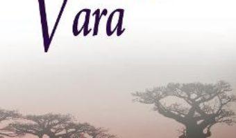 Cartea Adam. Vara – Alcaz (download, pret, reducere)