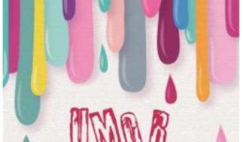 Cartea Umor continuu – Lidia Bora (download, pret, reducere)