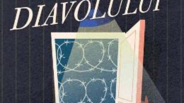 Cartea Socoteala diavolului – Jane Yolen (download, pret, reducere)