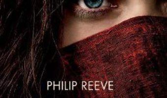 Cartea Masinarii infernale – Philip Reeve (download, pret, reducere)