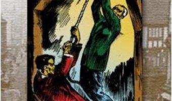 Cartea Al Capone Vol. 2: Tradarea – Dentzel G. Jones (download, pret, reducere)