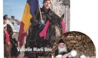 Cartea Familia ortodoxa nr.1 (120) + CD Ianuarie 2019 (download, pret, reducere)