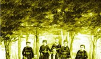 Cartea Timpul regasirii. Fiii Avdellei – Steliana Duliu-Bajdechi (download, pret, reducere)