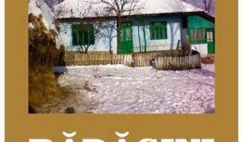 Cartea Radacini – Radu Bobica (download, pret, reducere)