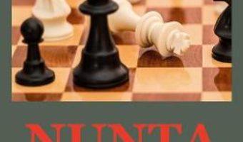 Cartea Nunta – Bogdan Plotnic (download, pret, reducere)
