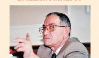 Cartea Inamorati intru moarte sau Erosthanatos la Cezar Ivanescu – Petru Ursache (download, pret, reducere)