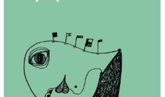 Cartea Apgar 10 – Diana Corcan (download, pret, reducere)
