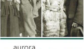 Cartea Supuse sau rebele – Aurora Liiceanu (download, pret, reducere)