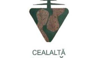 Cartea Cealalta viata – Gellu Dorian (download, pret, reducere)
