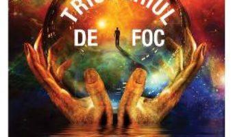 Cartea Triunghiul de foc – Nicoleta Tudor (download, pret, reducere)
