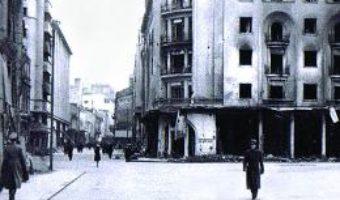 Cartea Aici se repara ieftin roata norocului – Camil Petrescu (download, pret, reducere)