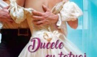 Cartea Ducele cu tatuaj – Kerrigan Byrne (download, pret, reducere)