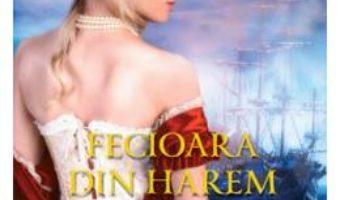 Cartea Fecioara din harem – Mary Jo Putney (download, pret, reducere)