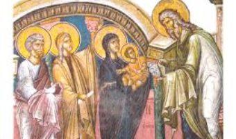 Cartea Intampinarea Domnului. Cele mai frumoase predici (download, pret, reducere)