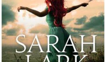 Cartea In Tara Norului Alb – Sarah Lark (download, pret, reducere)