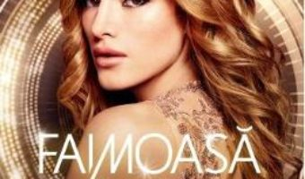 Cartea Faimoasa si indragostita – Rebecca Serle (download, pret, reducere)