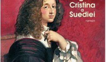 Cartea Ca din intamplare, femeie – Dario Fo (download, pret, reducere)