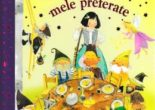 Cartea Povestile mele preferate (download, pret, reducere)