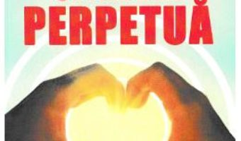 Cartea Citadela perpetua – Nicolae Vasile (download, pret, reducere)