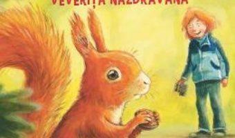 Cartea Niki, veverita nazdravana / Nero, detectivul nataflet – Petra Wiese (download, pret, reducere)