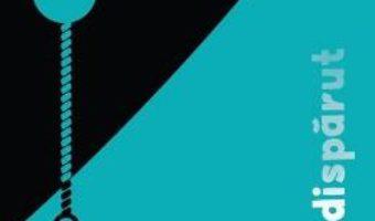 Cartea Malley a disparut – Carl Hiaasen (download, pret, reducere)