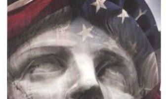 Cartea America One – George Lazar (download, pret, reducere)