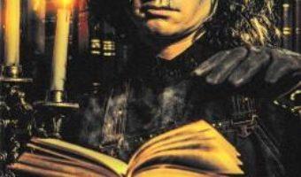 Cartea Ziditorii de biserici – George Lazar (download, pret, reducere)