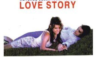 Cartea Singura iubire – Erich Segal (download, pret, reducere)