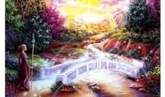 Cartea Itinerar spiritual – Chico Xavier (download, pret, reducere)