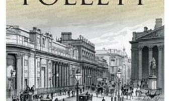 Cartea O avere periculoasa – Ken Follett (download, pret, reducere)