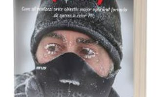 Cartea Da, poti! – Neil Thubron (download, pret, reducere)
