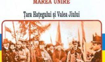 Cartea Romanii din Sud-Vestul Transilvaniei si Marea Unire – Ioachim Lazar (download, pret, reducere)