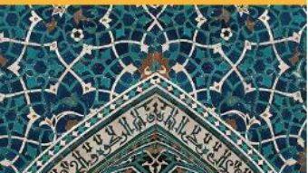 Cartea Islamul. Principii. Ritualuri. Evolutie. Provocari – Tariq Ramadan (download, pret, reducere)