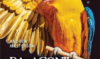 Cartea Bazaconii… adevarate din stiinta si tehnologie – Andrew Masterson (download, pret, reducere)