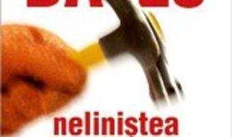 Cartea Nelinistea verii – Quentin Bates (download, pret, reducere)