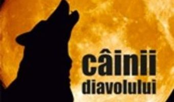 Cartea Cainii diavolului – Catalina Fometici (download, pret, reducere)