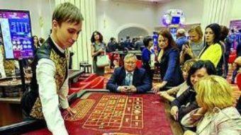 Cartea Casino vol.1 – Mario Puzo (download, pret, reducere)