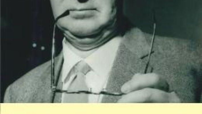 Cartea Visele insomniacului – Vladimir Nabokov (download, pret, reducere)